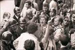 """联邦德国""""68运动""""与高校管理体制变革——以西柏林自由大学为中心"""
