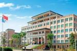 惠州經濟職業技術學院2020年春季招生計劃出