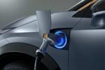 ?#25925;?#21019;新科技,多款新车、概念车登陆2020年国际消费电子展