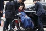 白手起家却因贪腐被罚30亿韩元,零售巨头乐天创始人辛格浩去世
