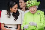 英女王赞梅根快速融入王室家庭:为她感到?#26223;?  /></div> <p> 英女王赞梅根快速融入王室家庭:为她感到?#26223;?/p> <span>搜狐娱乐 · 01-19 / 17:42</span> </a></li><li><a href=