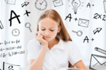 揭秘:考600分和考300分的同学,最大的区别是什么?