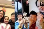 """""""视频家访"""":成都这所小学用这种方式拉近心灵的距离"""