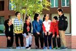 """北京市特级校长和你聊聊""""情绪""""上的那些事儿"""