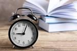 高中生寒假高效学习最有效的3个方法,家长赶快转发