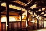 """中國古代最牛的""""三無建筑"""",任憑風吹雨打,說不垮就不垮!"""