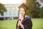 最新!惠州工程職業學院2020年3+證書招生計劃