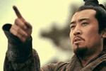 三國里劉備的國力最弱為什么諸葛亮要保他?