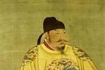 安史之乱后,这个皇帝靠模仿唐太宗,骗取千年好名声