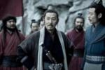 假如秦始皇還活著,劉邦和項羽會起義嗎?三個理由揭曉答案