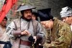 李巖是唯一可以幫李自成東山再起的人,為何李自成反而殺掉李巖