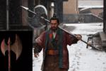 """兵器越怪,死得越快!中国3大经典冷兵器,第2鱼骨剑""""最变态"""""""