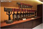 """江苏挖出一座汉朝合葬墓,距今有2000年历史,出土件""""阴阳""""情物!"""