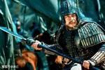 劉表手下的3位大將,魏蜀吳三國各搶一位,蜀國搶到的最厲害