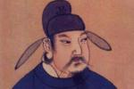 唐朝幾次大洗牌,上官婉兒都沒站錯隊,為何李隆基還執意殺了她?