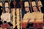 中国最牛组织,为造反而生,历经1000多年,熬死五个王朝