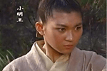 小明王為何不及早禪位朱元璋,非要等死呢?