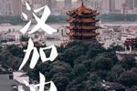 北京史家胡同小学班主任温程:生活和经历,本就是课堂