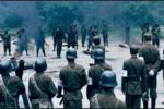 督戰隊在軍隊最后面,專殺逃兵,那軍隊潰敗了會不會反殺督戰隊呢