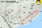 地圖上的戰爭:南明兩大政權相互奪權,清軍趁機攻占廣州