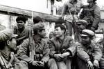 中越戰爭, 解放軍撤離諒山后, 為什么越軍總司令武元甲看著戰場久久不語