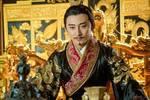 朱元璋眾多兒子當中,此人最擅長謀略,朱棣對他都非常忌憚