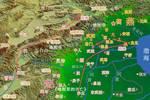 封為武襄君,趙國的樂乘攻占了燕國哪些地方?