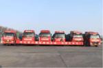"""讲述""""公路英雄""""的疫区逆行故事 喜马拉雅为3000万卡车司机开设专属电台"""