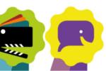 2020年博洛尼亚最佳儿童数字内容奖公布获奖名单