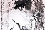 战病疫,传真爱——荷护众生书画作品展播