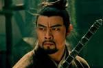 和李世民發動玄武門之變的十個人,最后都是怎樣結局