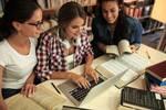 教育部通知:2020年研究生將擴招,考生們卻直言有壓力