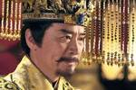 長孫皇后寧肯去死,也不接受李世民的大赦恩典,結果真的死了