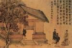 古代門閥士族的勢力到底有多大?他們為何會走向衰亡?