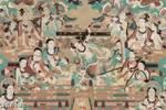 文成公主遠嫁西藏后生活的怎樣?和親40年,遭冷落31年