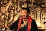 歷史上充滿傳奇的隋煬帝楊廣,晚年的下場真慘烈!