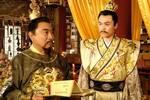 """南北朝為何""""癡瘋呆傻""""的皇帝多,原因不復雜,應該與這習俗有關"""