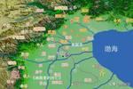 長平之戰后,趙國是如何三連擊把燕國打垮的?