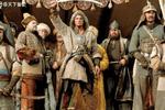俄國學者于蒙古發現突厥石碑,碑文內容證實:大唐果真強大到可怕