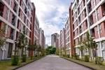 最新!廣東農工商職業技術學院2020年學考招生計劃