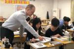 2020年象賢中學招生政策問答②