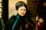 """民俗文化中,有位""""看花奶奶"""",您知道她是誰么?與天花疫情有關"""