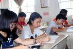 教育部已大面積調整各類考試,中高考要推遲?這個地區率先松動