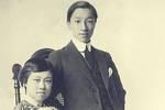 他曾擁有中國首輛奔馳,只因愛好賭博,最后連家都賠進去