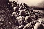 我國首次全殲日軍一個大隊: 日本戰史首次披露, 大多數人都不知道