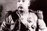 末代皇帝不安定,為何袁世凱反而把溥儀保護起來,原來他留了一手