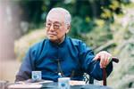 他武秀才出身,是黃金榮師父,門徒遍及軍政界,78歲擊敗日本武士