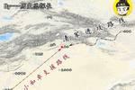 地圖上的戰爭:清王朝西北再燃戰火,兩路大軍圍剿,無疾而終