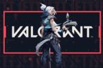 Riot全新射击端游《Valorant》2020年夏季上线 免费开始主打5V5战术射击