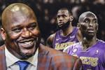 美媒发布NBA球星粉丝变化榜!科比并非最受欢迎,库里前五!
